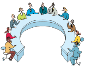 meeting-clipart-1